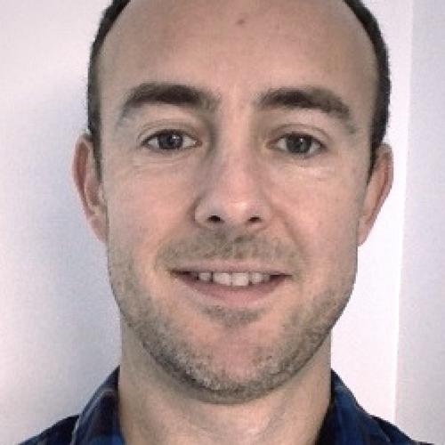 Steven Green MCIPD - LinkedIn Expert